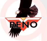 Reno Industrial Africa